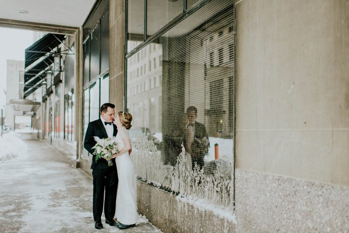 Hotel-DuPont-winter-wedding 031