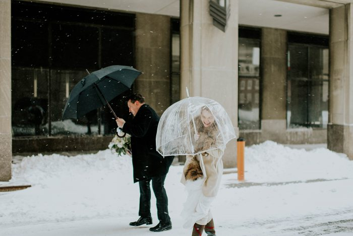 Hotel-DuPont-winter-wedding 032