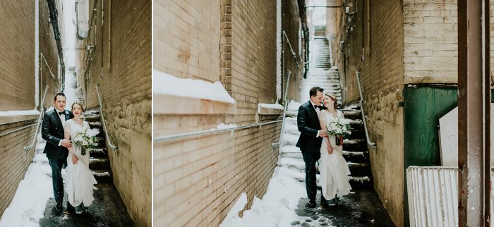 Hotel-DuPont-winter-wedding 037