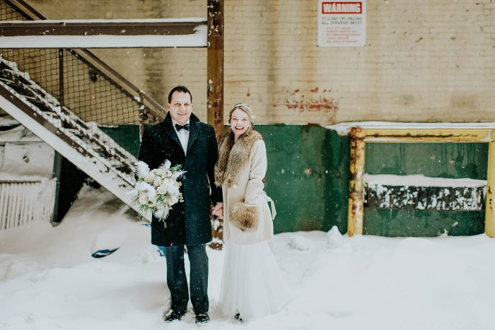 Hotel-DuPont-winter-wedding 041