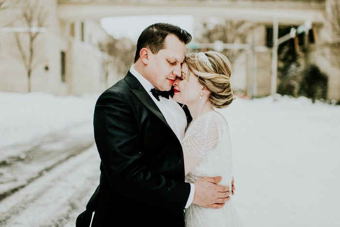 Hotel-DuPont-winter-wedding 048