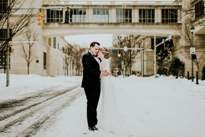 Hotel-DuPont-winter-wedding 049