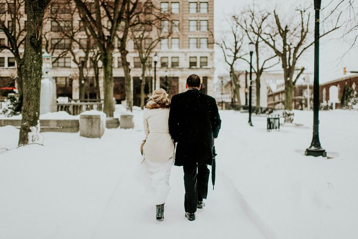 Hotel-DuPont-winter-wedding 050