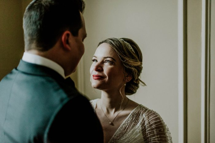 Hotel-DuPont-winter-wedding 055