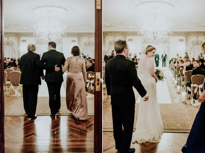 Hotel-DuPont-winter-wedding 062