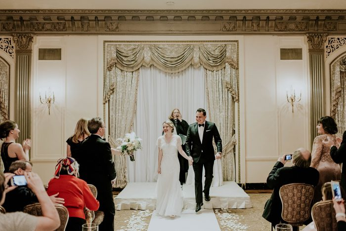 Hotel-DuPont-winter-wedding 071