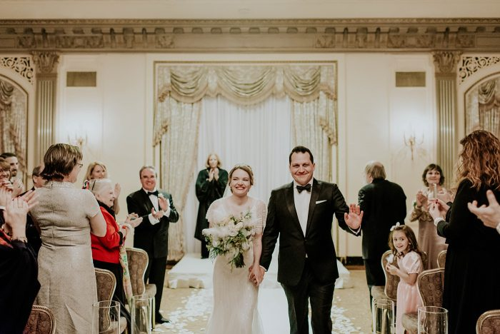 Hotel-DuPont-winter-wedding 073