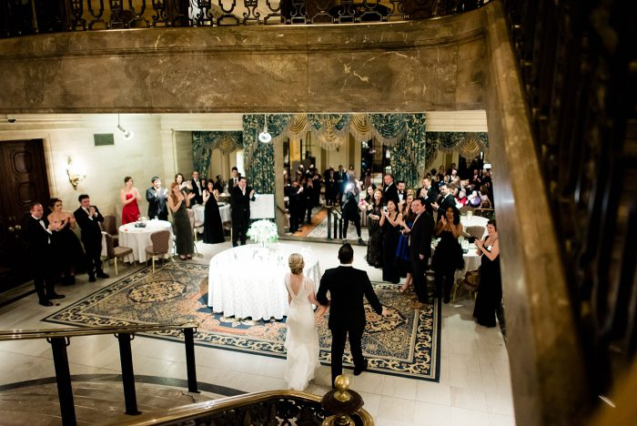 Hotel-DuPont-winter-wedding 076