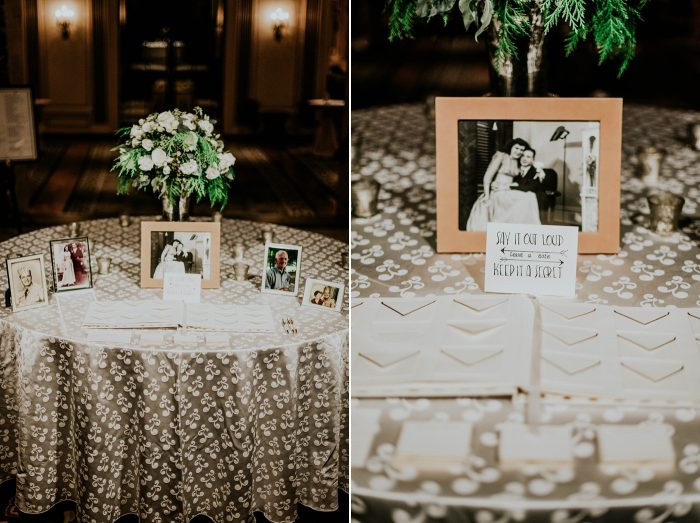 Hotel-DuPont-winter-wedding 077