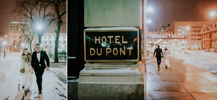 Hotel-DuPont-winter-wedding 109