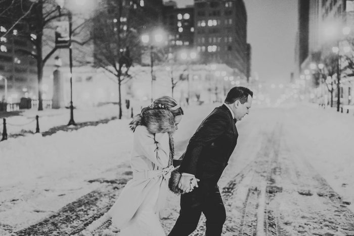 Hotel-DuPont-winter-wedding 110