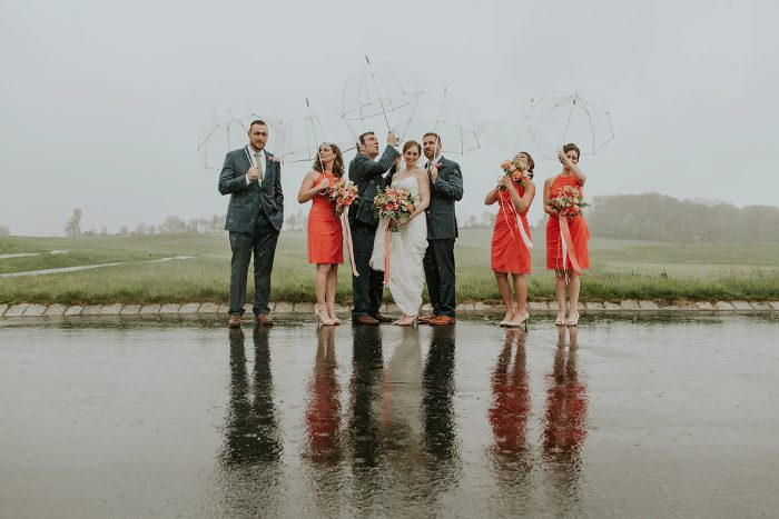 New-Jersey-wedding-photography
