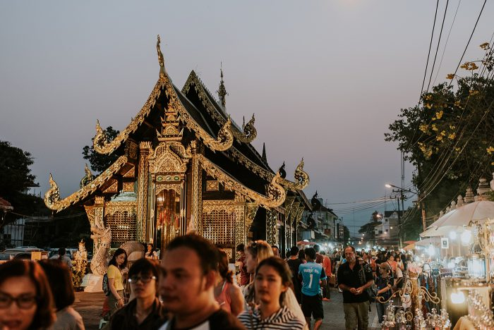 Thailand-vacation-part 1069