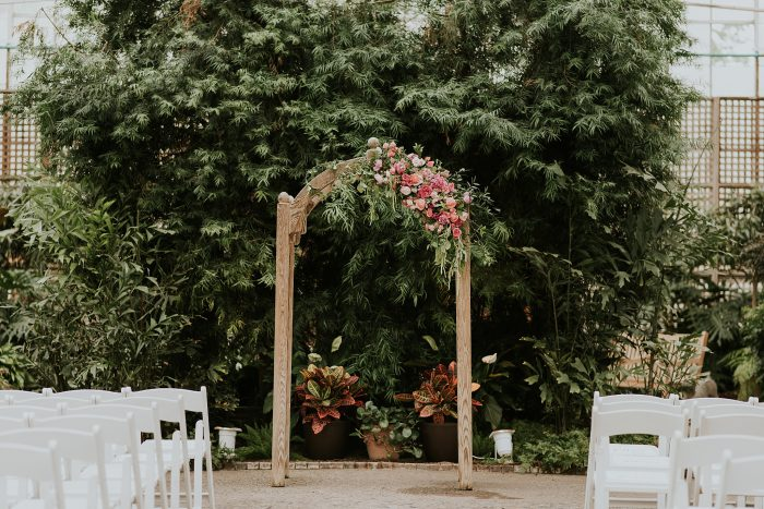 fairmount-horticulture-center-wedding-photo-039