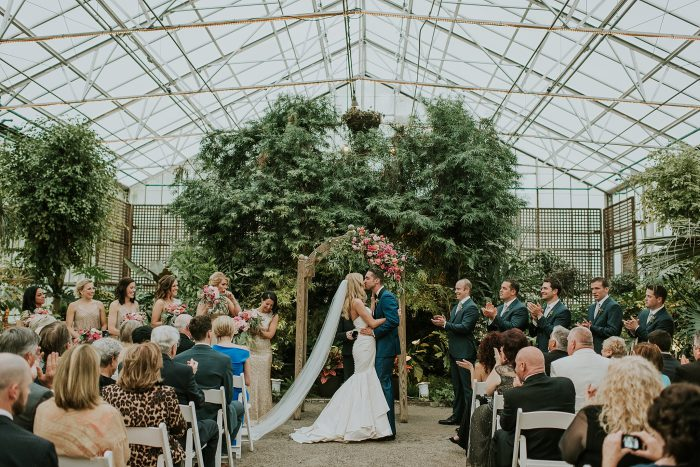 fairmount-horticulture-center-wedding-photo-053