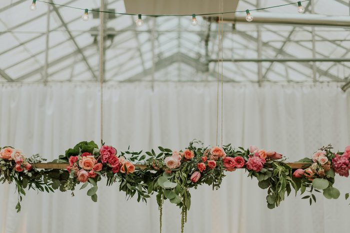 fairmount-horticulture-center-wedding-photo-063