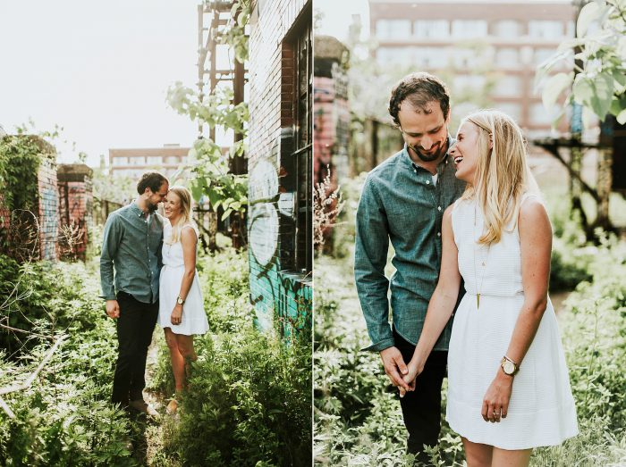 unique-philadelphia-engagement-photo 006