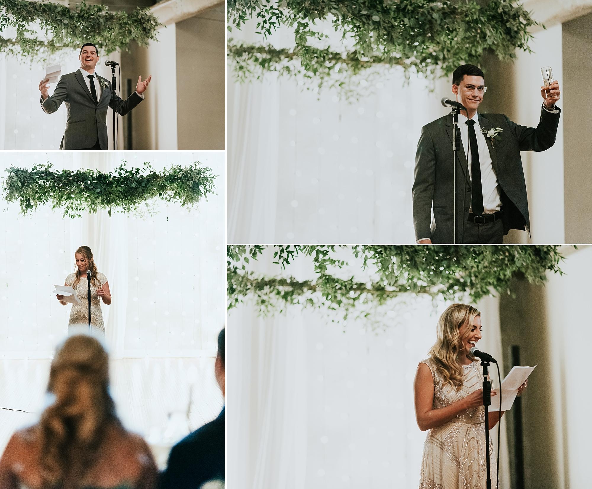 "alt=""Front and Palmer Wedding"""